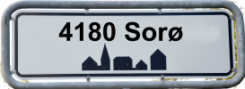 4180Soro